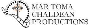Mar Toma Productions