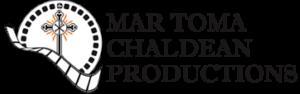 martoma_logo
