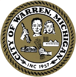 Logo_warren_michigan_2005