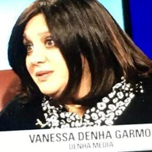 Vanessa pic