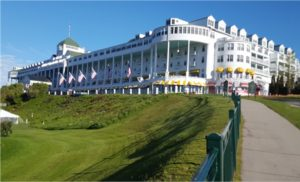 Mackinac-Policy-Conference