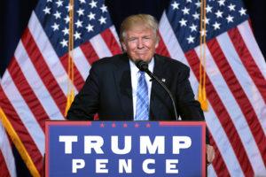 Trump Blog DMG